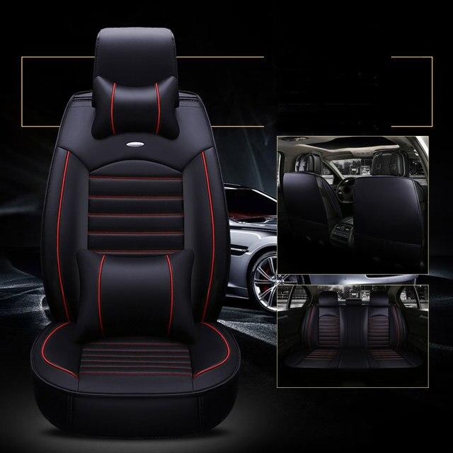 4 in 1 car seat 5c64cc76d25a2