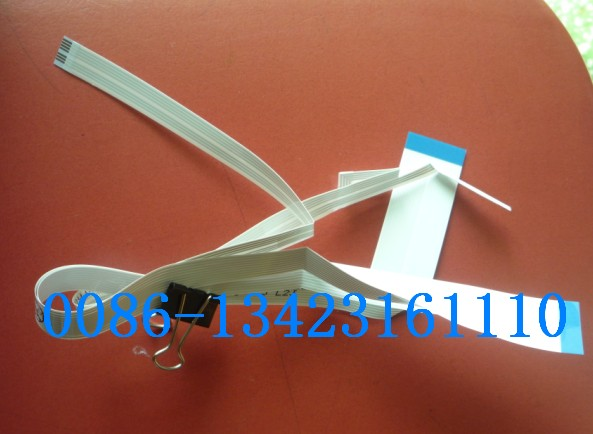Original Brand New for EPSON L211 L110 L358 L351 L361 L365 L360 L355 CABLE HEAD CABLE ENCODER Cable HARNESS PANEL CABLE ASSY ASP