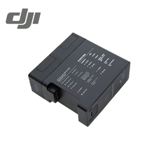 DJI Phantom 3 Batería Hub de Carga Para Phantom3 Accesorios Originales