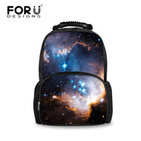 Korean Panelled Star Backpack For Girls Galaxy Star Colorful Women School Bag Teenager Leisure Tourism Laptop Mochila Escolar