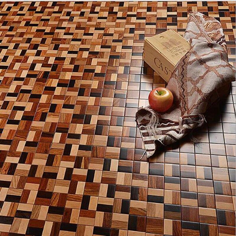 ... strips uit China decoratieve tegel strips Groothandel  Aliexpress.com