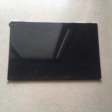 ЖК-дисплей только 10.1 дюймов 2560×1600 2 К 1440 P HD экран монитора IPS vvx10t025j00 DLP проектор ЖК-дисплей только 3D принтер DIY