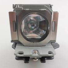 цена на Projector Lamp LMP-E211 for SONY VPL-EX146 / VPL-EX148 / VPL-EX178 / VPL-EX123 with Japan phoenix original lamp burner