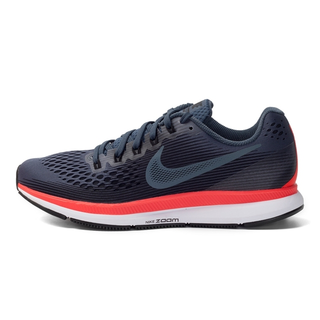 a556ee234ff07 Товар Original New Arrival 2018 NIKE AIR ZOOM PEGASUS 34 Men s ...