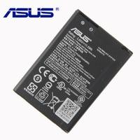 Bateria original do telefone de asus zb551kl para asus zenfone ir tv zb551kl x013db 3010 mah b11p1510 3010 mah