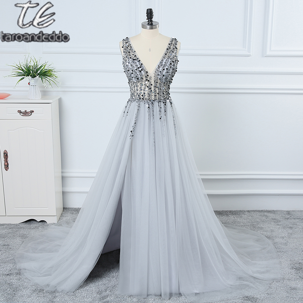 Clear Wedding Dress Cover Storage Bags Dustproof Large Bridal Gown ...