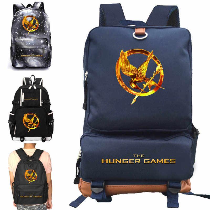 db4a088ec696 NARUTO Rinnegan school bag backpack student school bag Notebook ...