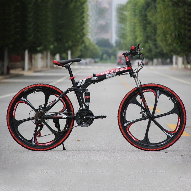 дорожный велосипед грязезащитных с доставкой из России