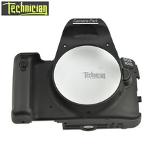700D Front Cover Case Camera Replacement Parts For Canon