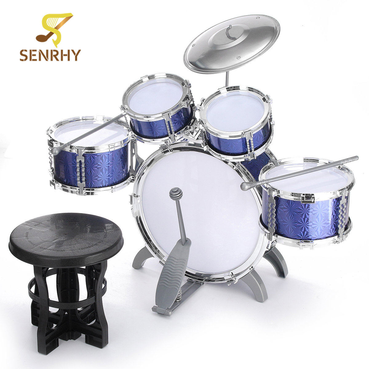 senrhy-blue-fontbdrum-b-font-fontbset-b-font-kit-children-kid-musical-instrument-with-stool-sticks-c