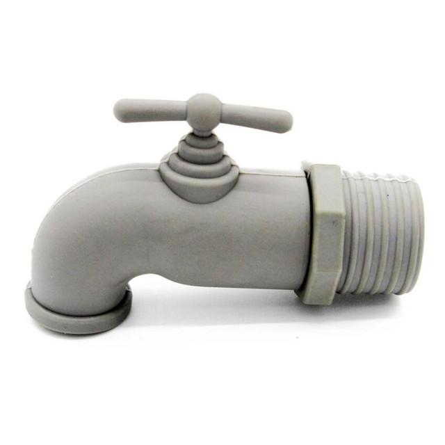 Hammer faucet tools pendrive USB stick flash drive