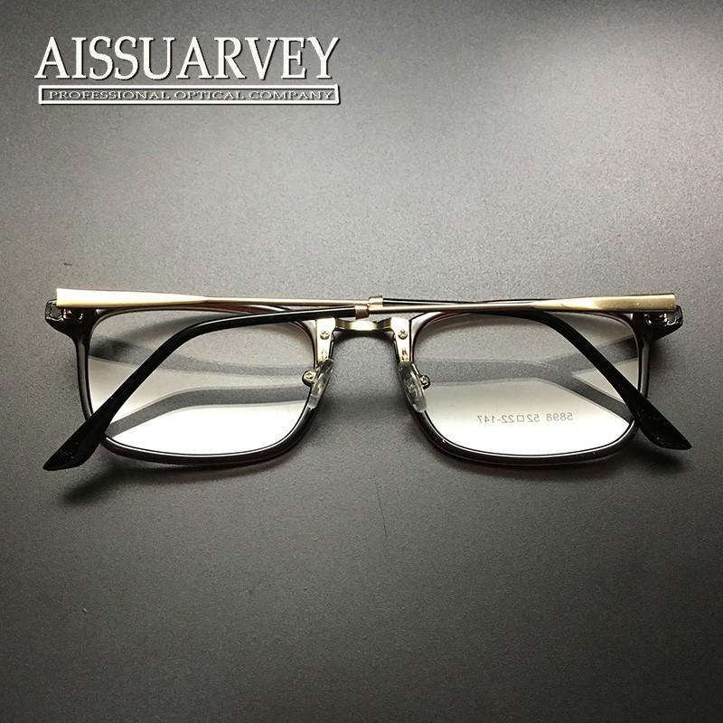 3811139ced2 Women eyeglasses optical fashion brand light prescription black ...