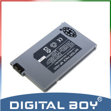 Numérique Garçon Haute qualité 1 pcs NP-FA50 NP FA50 7.4 V 800 mAh Caméra Batterie Pour Sony DCR-PC55 DCR-DVD7 HC90 PC1000 1000E #1