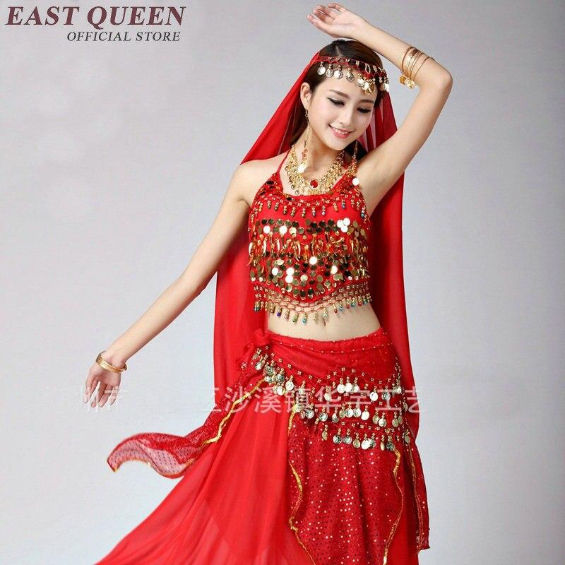 5c15d89f6c Belly dance costumes bollywood sari belly dance clothes indian dresses sari indian  clothing bellydance costume KK1361 H