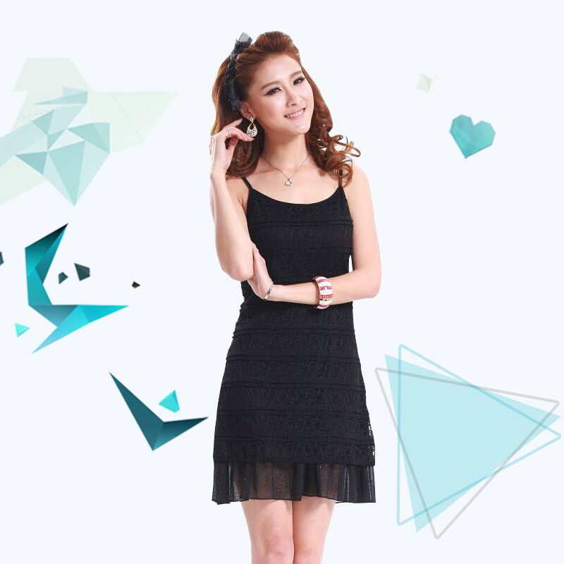 online buy wholesale cotton half slip for women from china cotton half slip for women. Black Bedroom Furniture Sets. Home Design Ideas