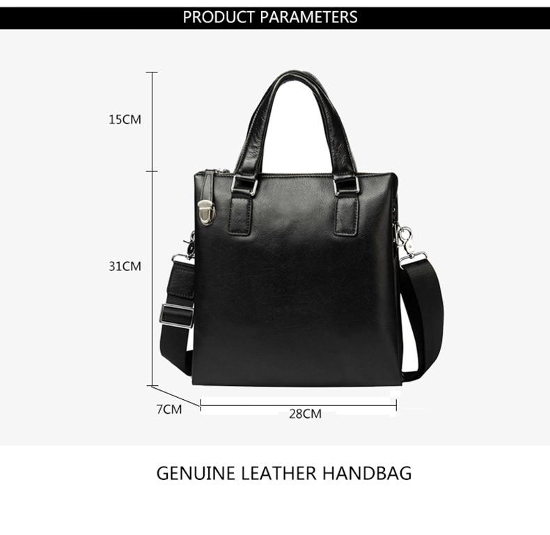 A4 briefcase (6)