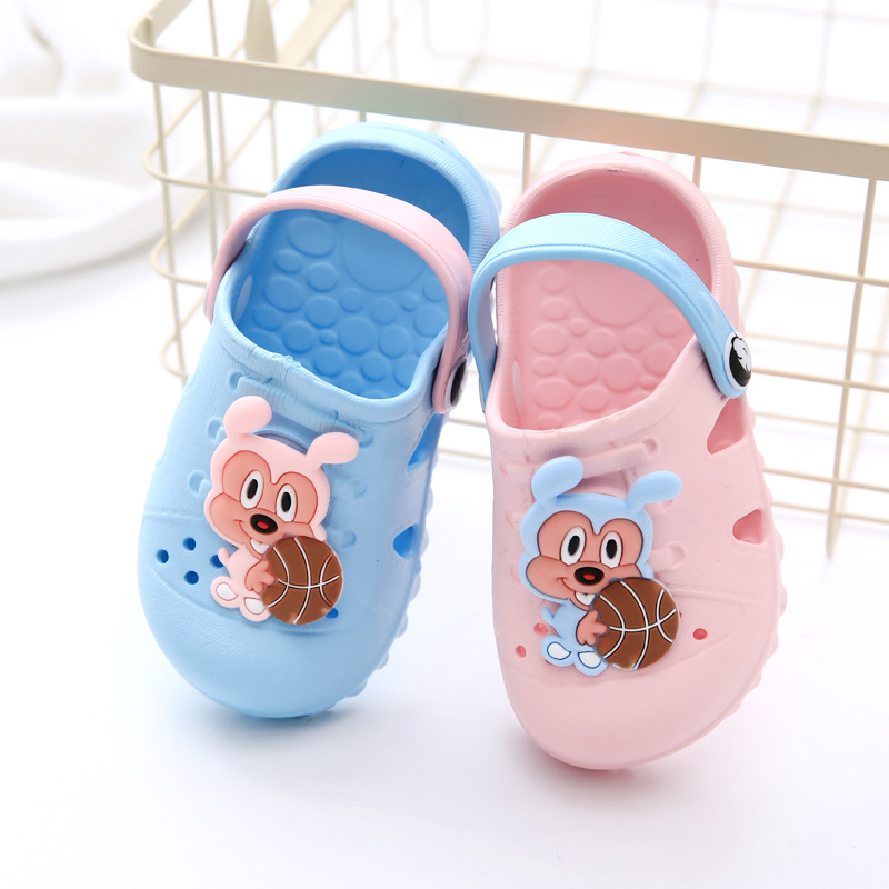 Honest Toddler Boys Infant Size 6 Clogs Red Blue Beach Shoes Kids' Clothing, Shoes & Accs Clothing, Shoes & Accessories
