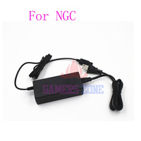 AC Adapter per Nintendo GameCube per NGC Cavo di Alimentazione/Cavo