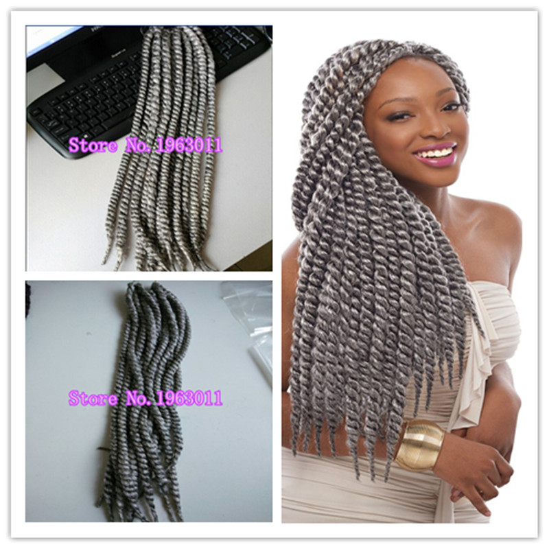 femi collection marley braid hair amazon femi collection ...