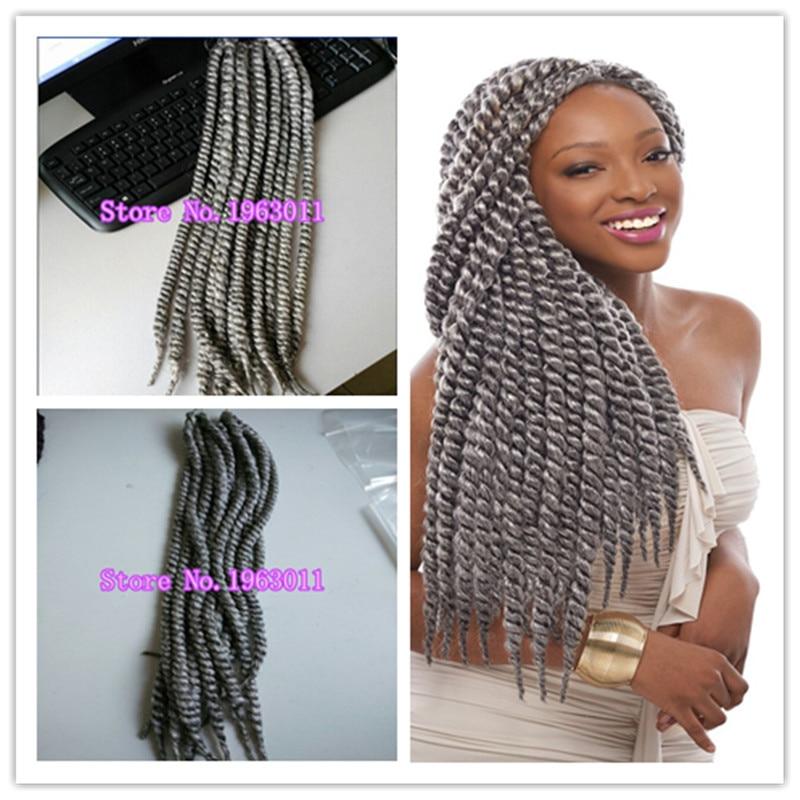 femi collection marley braid hair amazon femi collection ...
