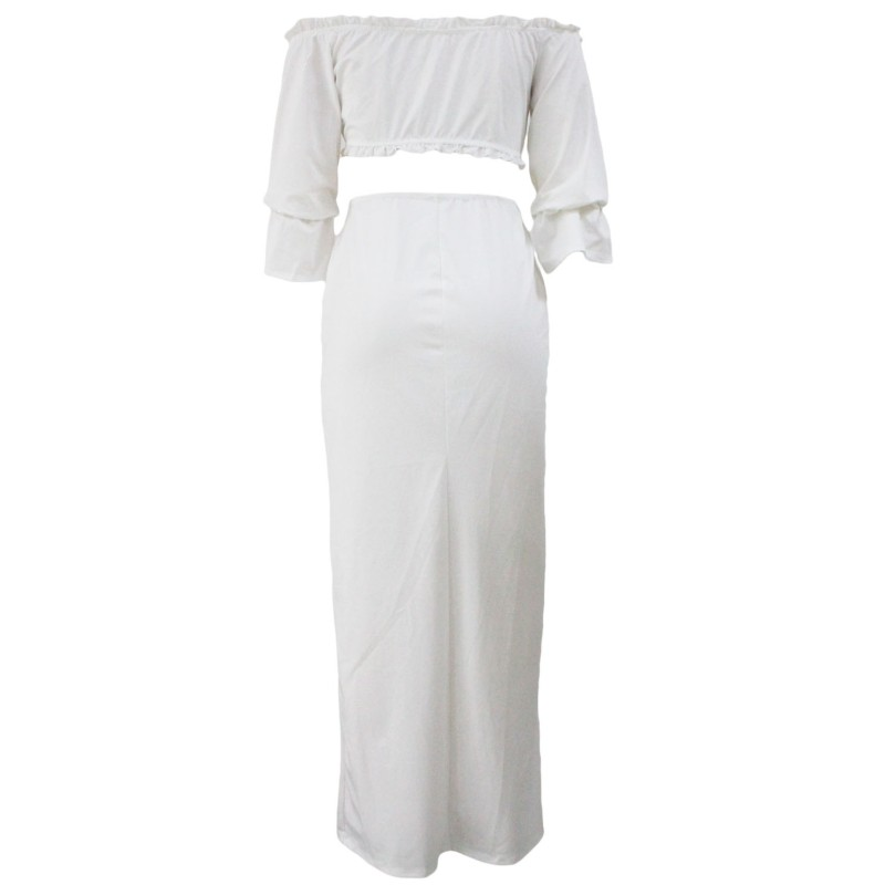 White-Off-Shoulder-Crop-Top-Button-Down-Maxi-Skirt-Set-LC63010-1-4_conew1