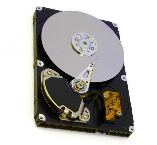 49Y6002 49Y6004 4TB 3.5 7.2K SATA hot swap hdd new retail packaging 1 year warranty Server hard disk drive new and retail package for 454273 001 mb1000ecwcq 1 tb 7 2k sata 3 5inch server hard disk drive 1 year warranty