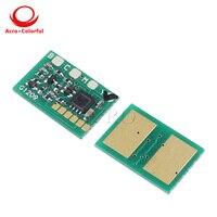 Fuse chip for OKI C911 C931 C941 C942 laser printer copier toner cartridge