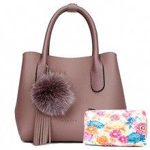Miyaco bolsas femininas marca sacos de senhoras totes feminino saco do mensageiro ocasional saco de mão conjunto com bolsa floral