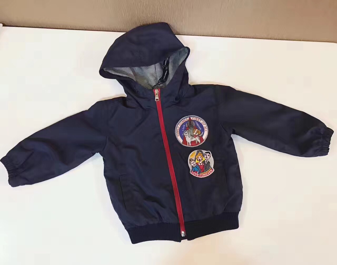 Compare Prices on Boys Navy Jacket- Online Shopping/Buy Low Price ...