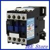 Motor Starter Relay CJX2 1810 Contactor AC 24V 36V 48V 110V 220V 380V Voltage Optional LC1