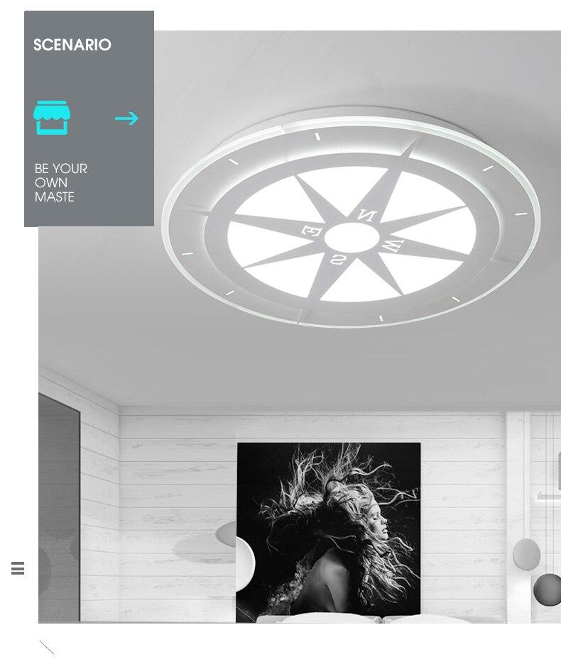 ceiling lighting 5
