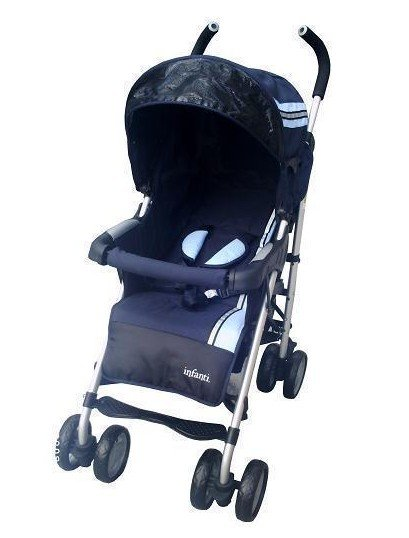 Infanti Baby Stroller Carrier-in Three Wheels Stroller from Mother & Kids on Aliexpress.com