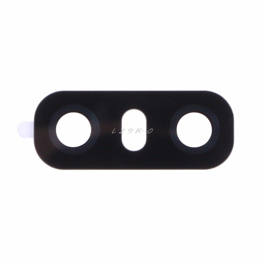 Задний тыловой объектив камеры Стекло для LG G6 H870 H871 H872 LS993 VS998 Замена