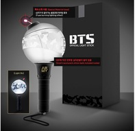 TOLLER NEW KPOP ARRIVED BTS Bangtan Boys Korea Ver 2 0 Light Stick For Concert