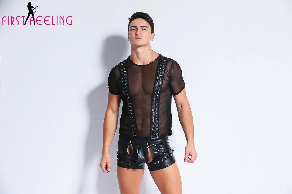 Gay styl sex