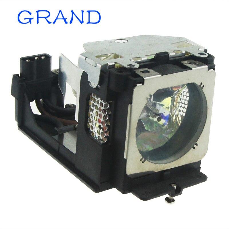 POA-LMP111 / LMP111 Compatible Projector Lamp With Housing For SANYO PLC-XU111 PLC-XU115 PLC-XU116PLC-XU106 PLC-XU105 Projectors