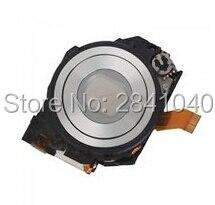Цифровой Камера для Sony DSC-W320 DSC-W330 DSC-W510 DSC-W530 DSC-W610 W320 W330 W510 W530 W610 зум-объектив штуку Silver