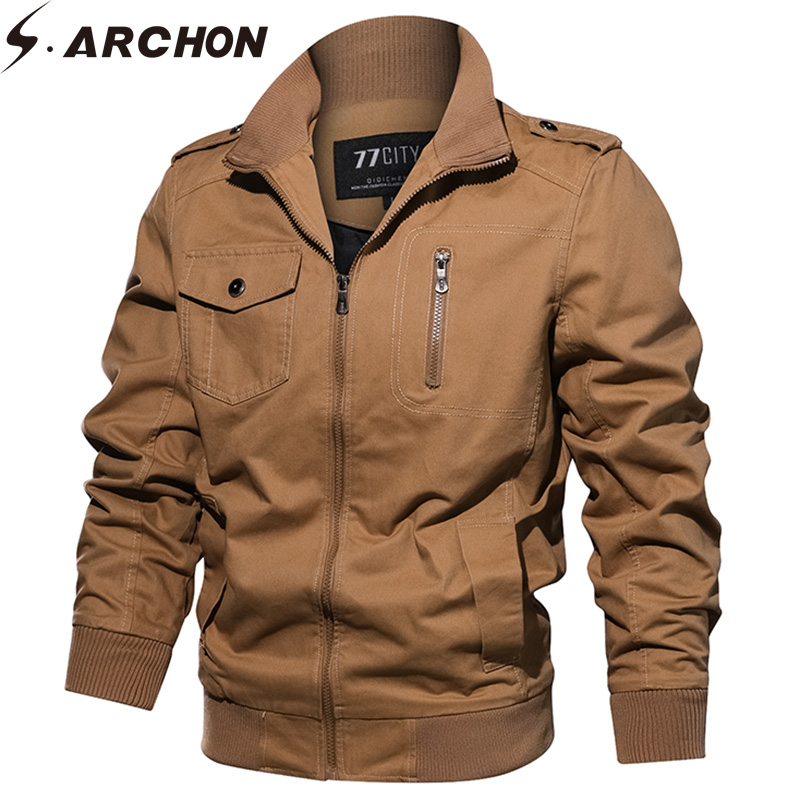 Male Leisure Cotton Vest Removable Cap Loose Thickened Coat Winter Autumn Zipper Pockets clothing male large