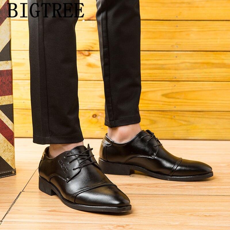 mens dress shoes leather office shoes men dress zapatos de hombre de vestir formal shoes men sepatu pria scarpe eleganti uomomens dress shoes leather office shoes men dress zapatos de hombre de vestir formal shoes men sepatu pria scarpe eleganti uomo