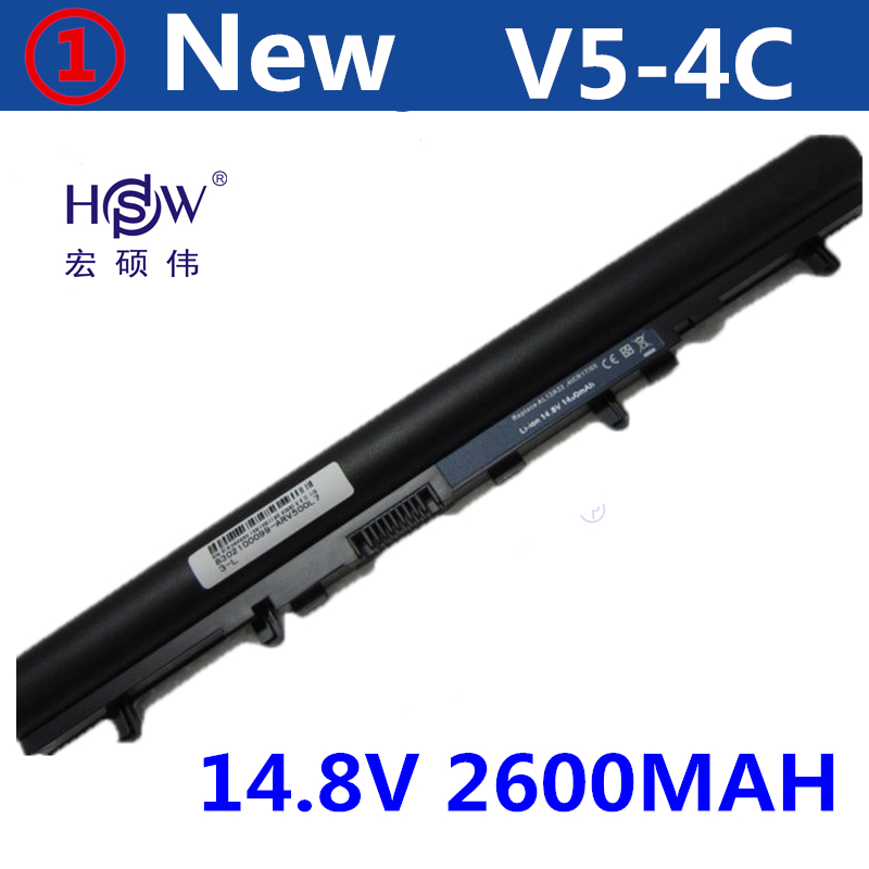 HSW rechargeable battery for ACER Aspire V5 V5-131 V5-171 V5-431 V5-471 V5-531 V5-571 V5-571G V5-571PG AL12A32 bateria akku 14 touch glass screen digitizer lcd panel display assembly panel for acer aspire v5 471 v5 471p v5 471pg v5 431p v5 431pg
