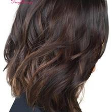 Tsingtaowigs, изготовленный на заказ, слегка волнистый Кошерный парик, европейские девственные волосы, еврейский парик, Кошерный парик, лучшие ножницы