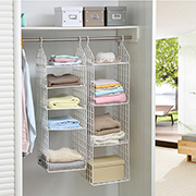 Home useful Combined frame for hanging clothes and kitchen cabinet storage rack free shipping