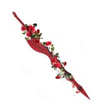Чехлы для телефонов NERO FGO меч Косплей Опора Fate/Grand для Idol NERO, для косплея меч Опора оружие
