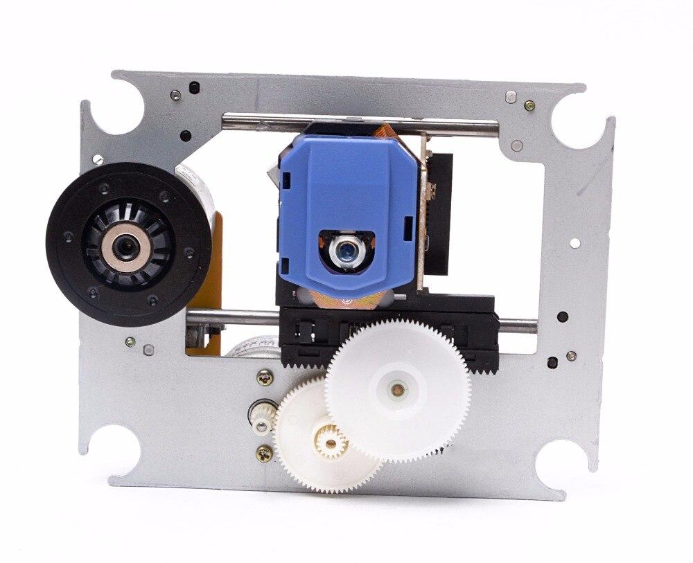 Remplacement Pour AIWA CX-NDV5 Lecteur DVD Pièces Détachées Laser Lens Lasereinheit ASSY Unité CXNDV5 Optique Ramassage BlocOptique