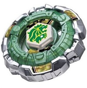 BEYBLADE-4D-RAPIDITY-METAL-FUSION-Beyblade-Fang-Leone-BB-106-B147-Metal-Fury-4D-BEYBLADES