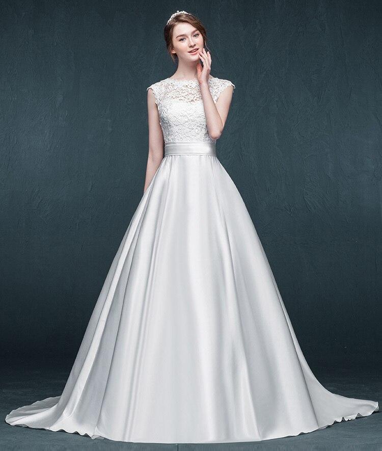 mariage vintage robe courte robes achetez des lots petit