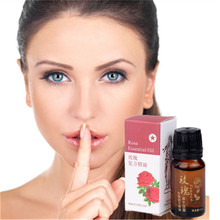 10ml Wrinkle Remover Essential Oil Powerful Scar Removal Anti Aging Cream Creams for Wrinkles Skin Care Products
