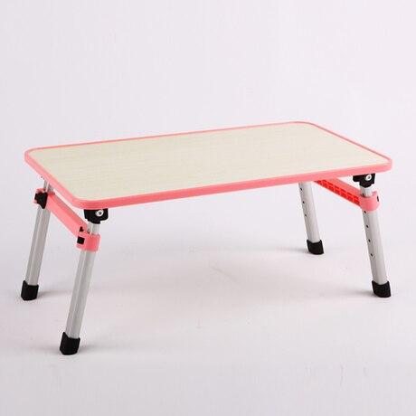 folding standing desk aliexpresscom buy foldable office table desk