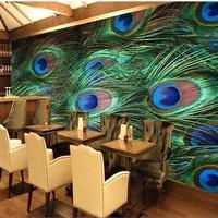 남쪽 아시아 벽지 벽화 공작 기능 거실 침실