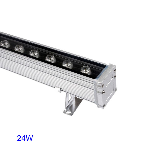 Outdoor wall wash lighting Professional Landscape 10x High Quality 24w New Design Led Wall Washer Light Outdoor Wall Wash Lighting Express Free Brandgapco 10x High Quality 24w New Design Led Wall Washer Light Outdoor Wall